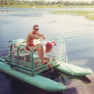 1966 - Pontoon Boat Pilot.jpg
