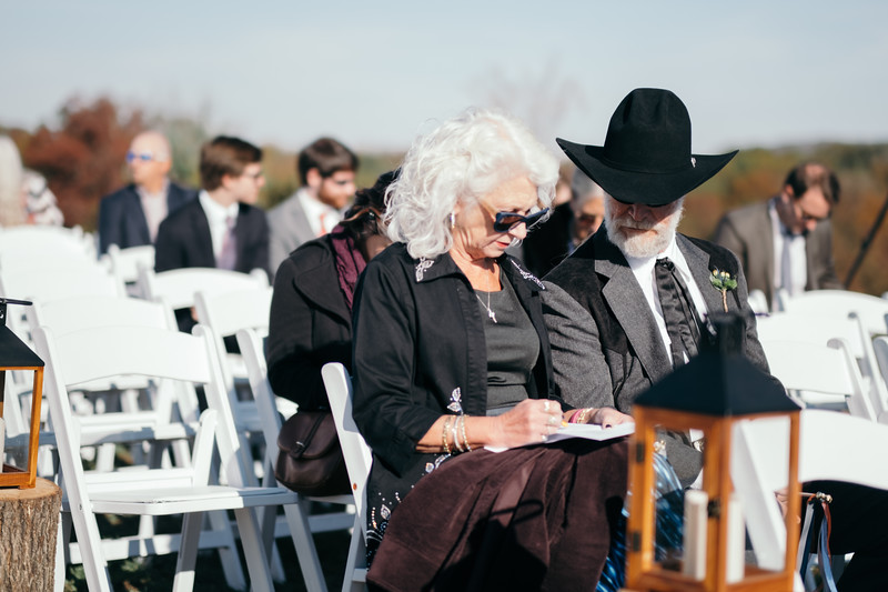 Cox Wedding-157.jpg