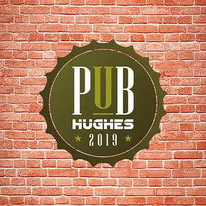 Hughes   Fim de ano - Fotos