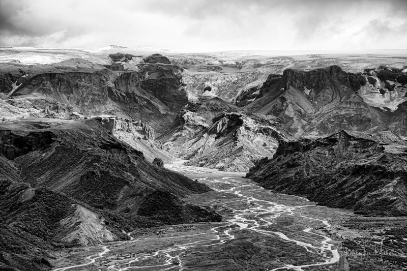 20110824_eyiafjallajokull volcano porsmork_5286.jpg