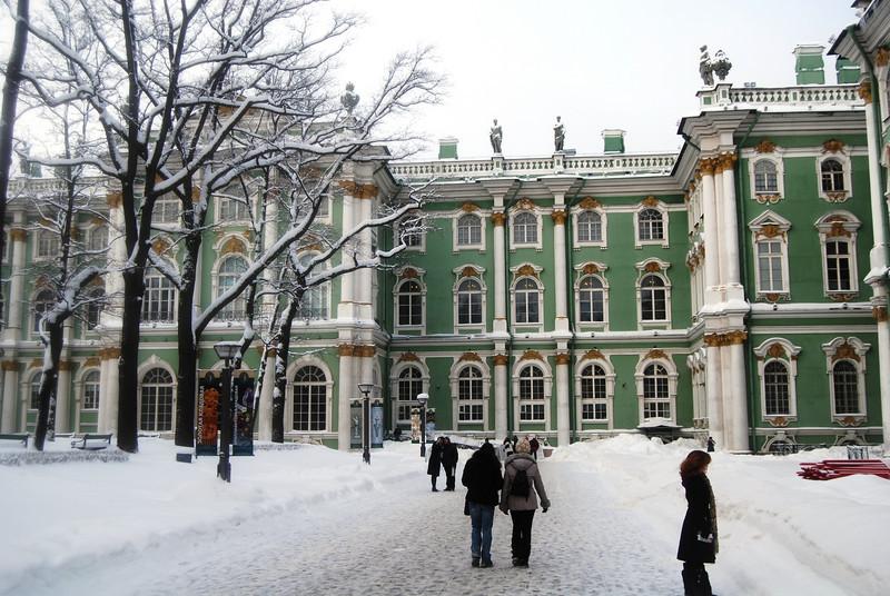 St. Petersburg (32).JPG