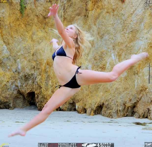 malibu swimsuit model 34surf beautiful woman 706.,090..,.