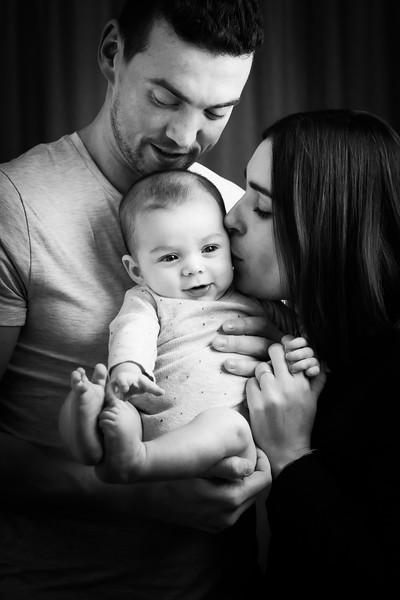 Newborn-Aaron-25.jpg