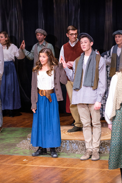 2018-03 Into the Woods Performance 1388.jpg