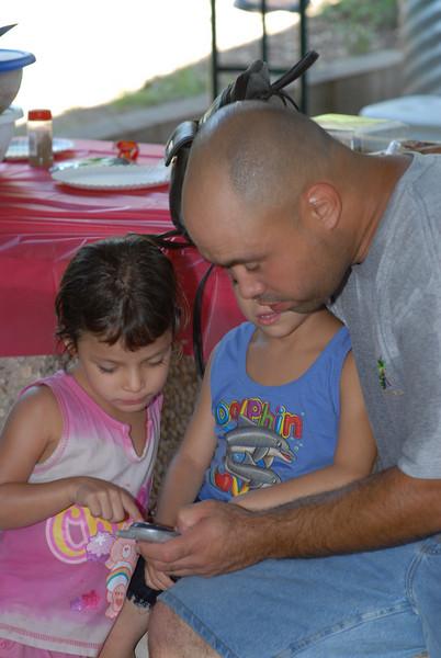 2007 09 08 - Family Picnic 233.JPG