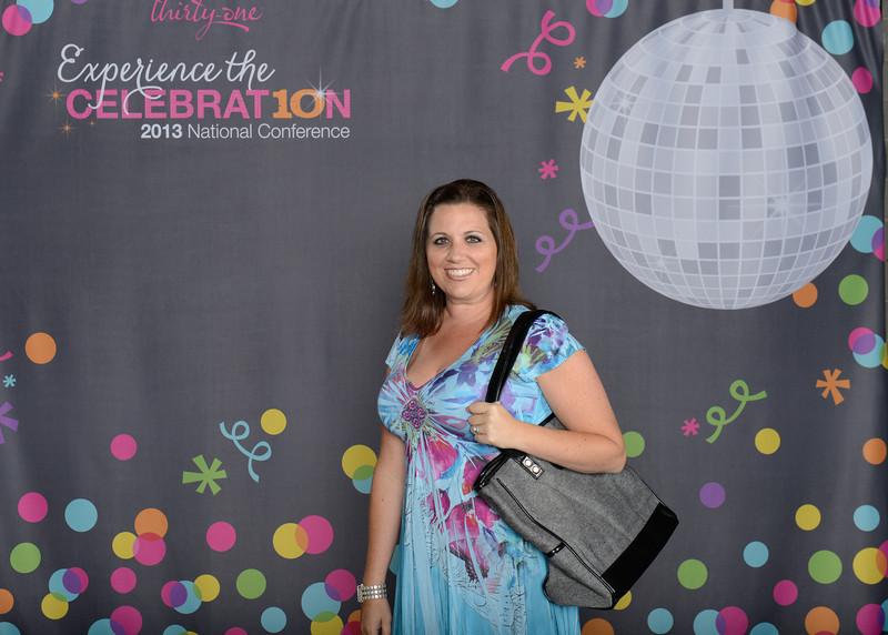 NC '13 Awards - A3 - II-366.jpg