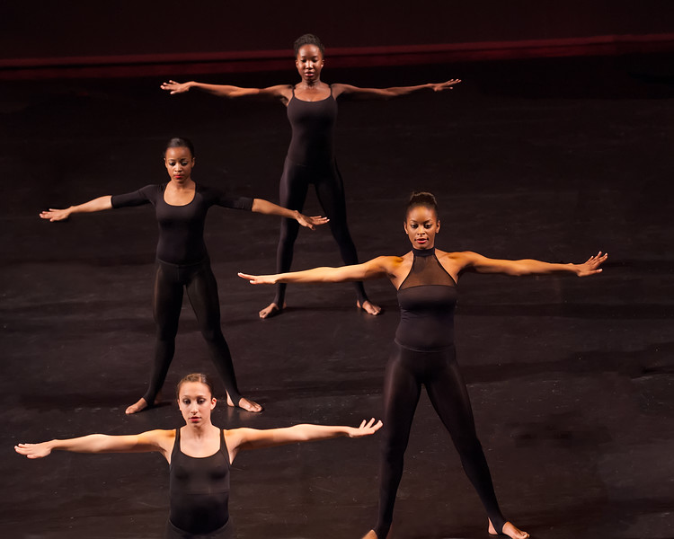 LaGuardia Senior Dance Showcase 2013-1953.jpg