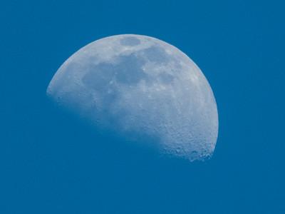 Astronomical Photos