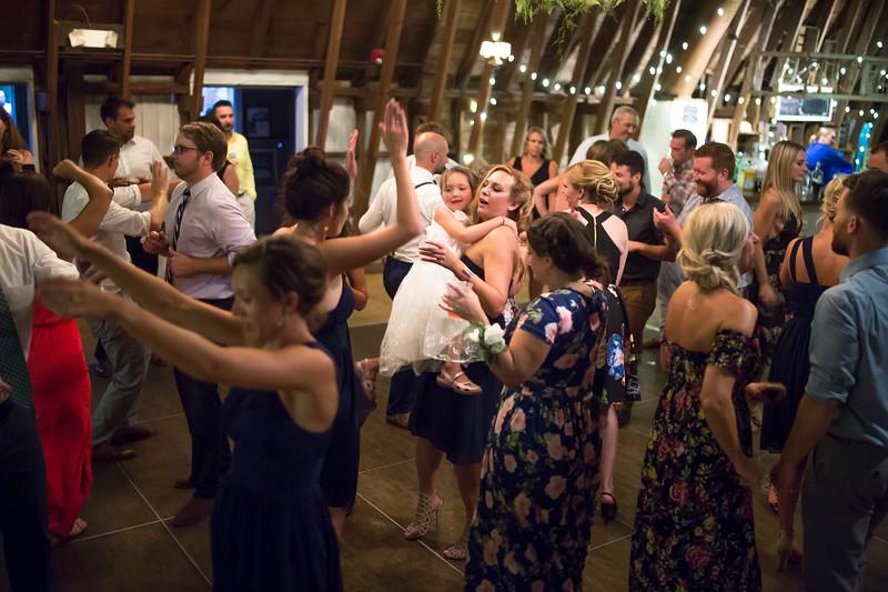 Garrett & Lisa Wedding (779).jpg