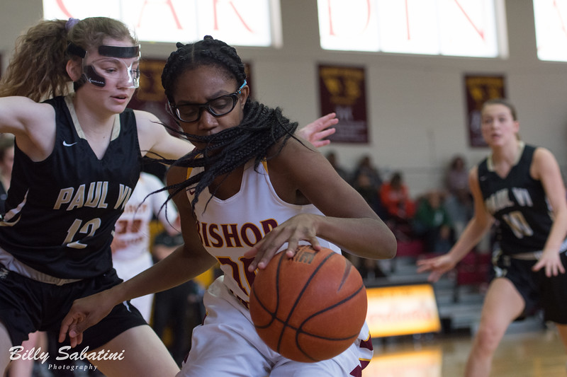 20190210 BI Girls vs. Paul VI 140.jpg