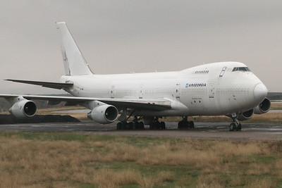 Air Georgia