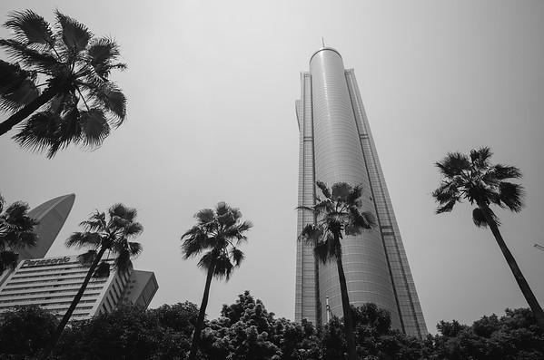 Shenzhen | 深圳