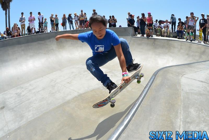 Go Skate Day - 2247.JPG