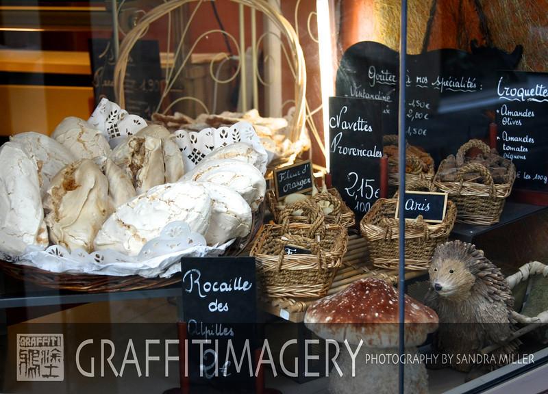 St Remy de Provence France Pegau  539.jpg