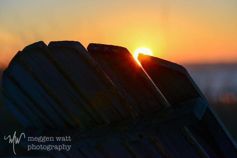 sunset good harbor-8711.jpg
