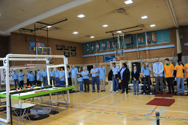 2013-01-12_ASCS_LegoLeague@JDickensonSchoolWilmingtonDE_02.jpg