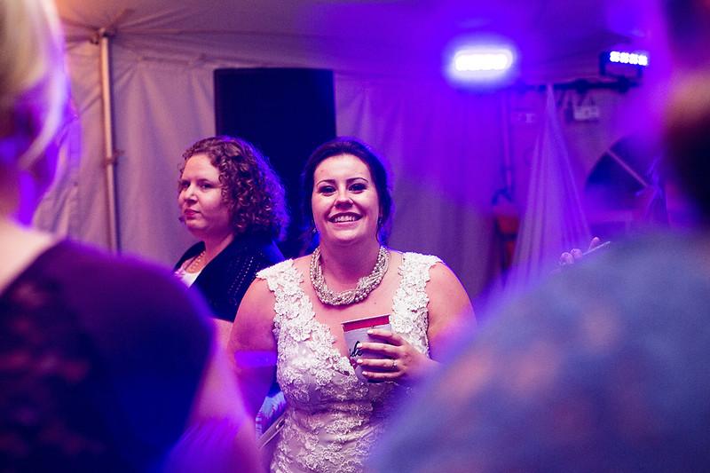 2015 Best of Weddings 166.jpg