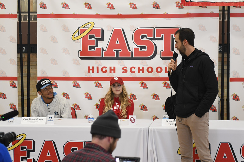 2019-02-06 EHS National Letter of Intent 076.jpg