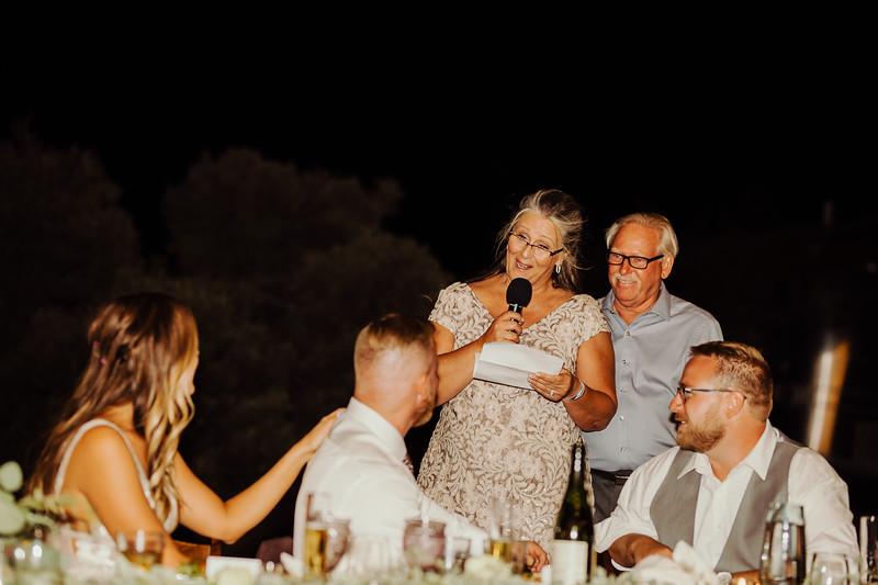 Elise&Michael_Wedding-Jenny_Rolapp_Photography-1059.jpg