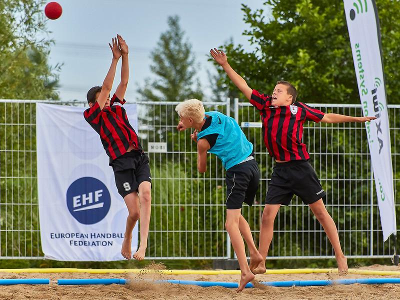 Molecaten NK Beach Handball 2017 dag 1 img 593.jpg