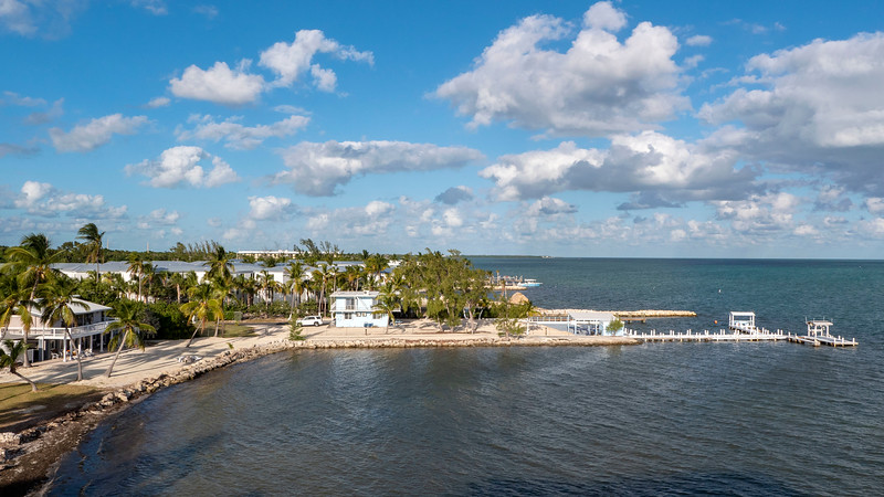Florida-Keys-Islamorada-Hotel-Hadley-House-Resort-15.jpg