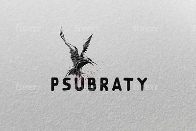 Logotypy, grafiki, bannery