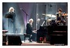 Charles_Aznavour_Lotto_Arena_25
