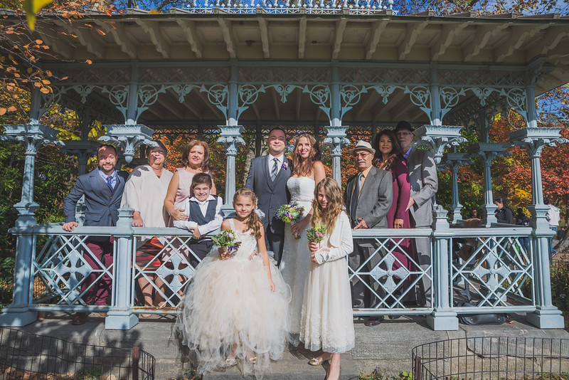 Central Park Wedding - Amiee & Jeff-64.jpg