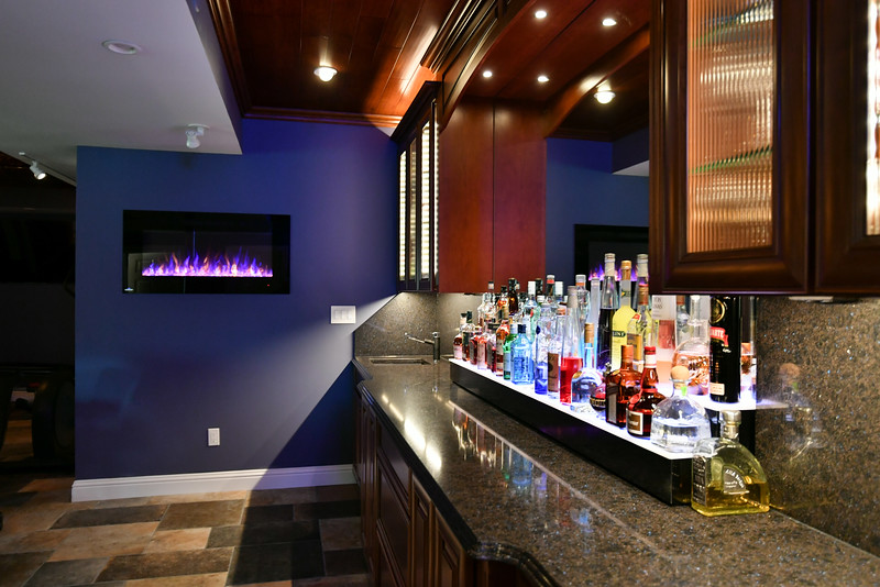 Mike Brown Lower Level Bar and Theater (15 of 81).jpg