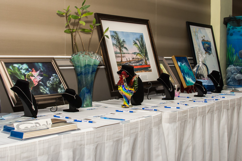 MRC Annual Awards Dinner-0372.jpg