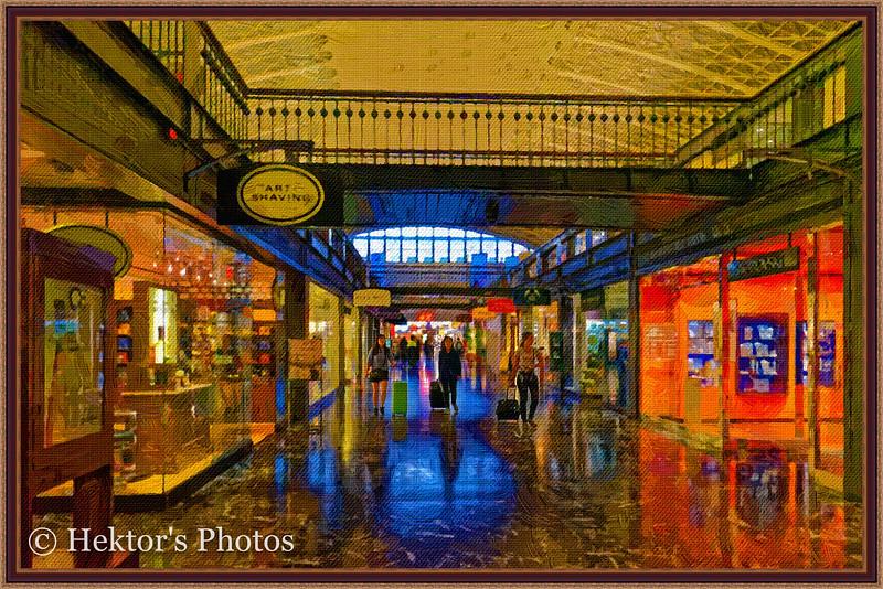 Union Station-24.jpg