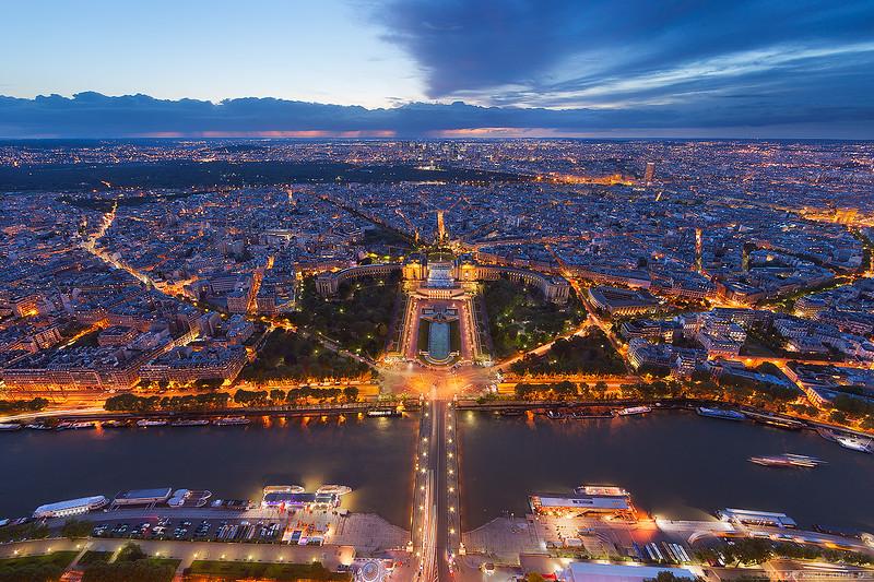 Paris-IMG_6602-web.jpg