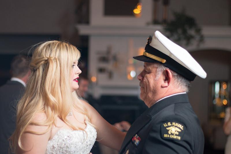 danielle-andy-wedding-photography-reception-55.jpg