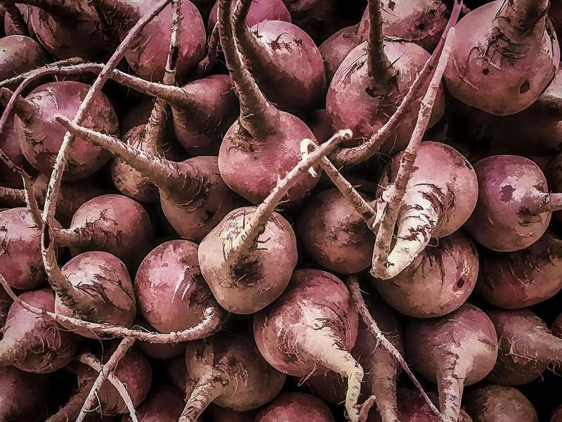 March 17 - Organic beets.jpg