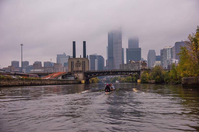 2016_ChicagoRiverMarathon (262 of 688).jpg
