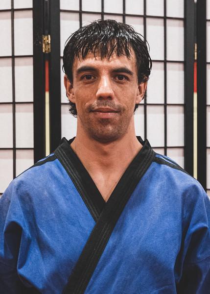 Guzman Karate-5780.jpg