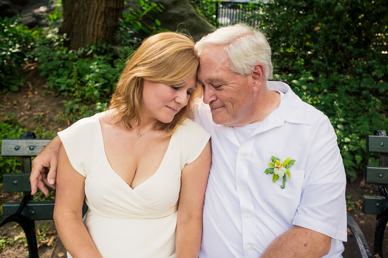 Central Park Wedding - Lori & Russell-167.jpg