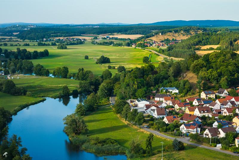 Kallmunz, Germany