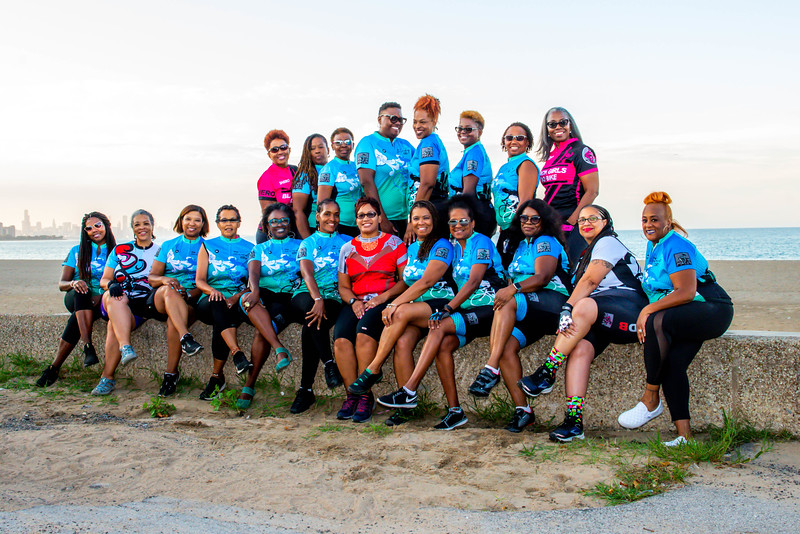 2019-Black-Girls-Do-Bikes-Chicago-47.jpg