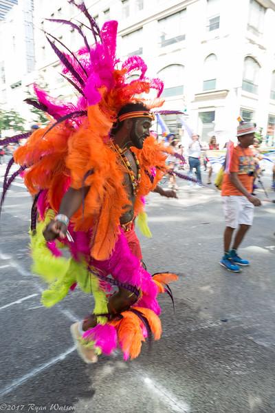 2017 NYC Pride Parade-63.jpg