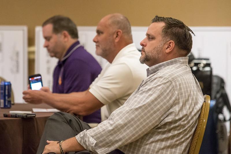 FPG Leadership Conference-95.jpg