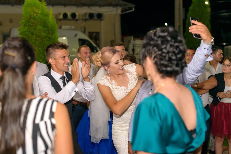 Petrecere-Nunta-08-18-2018-71223-LD2_5036.jpg