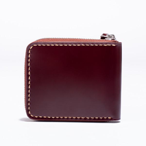 Zip wallet--5.jpg