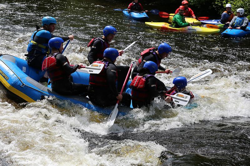 Rafting-0603.jpg