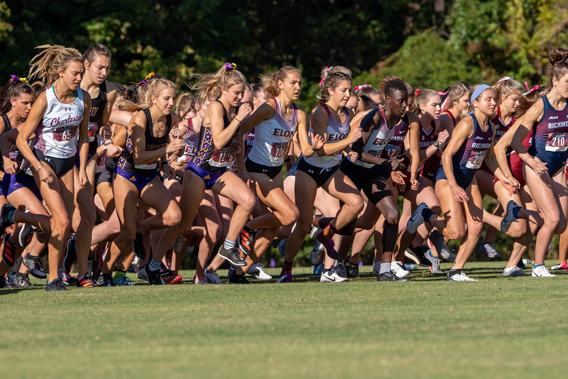 2019-ECU-Invitational-0028.jpg