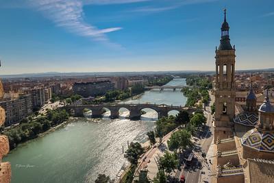 Zaragoza 2019