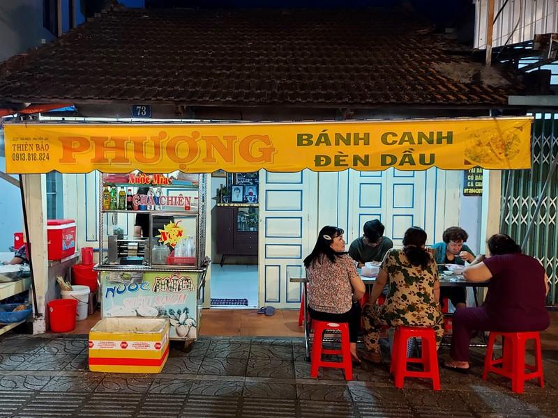 20210401_184344-phuong-banh-canh.jpg