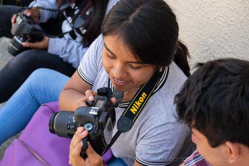 Jay Waltmunson Photography - Street Photography Camp Oaxaca 2019 - 075 - (DXT10632).jpg