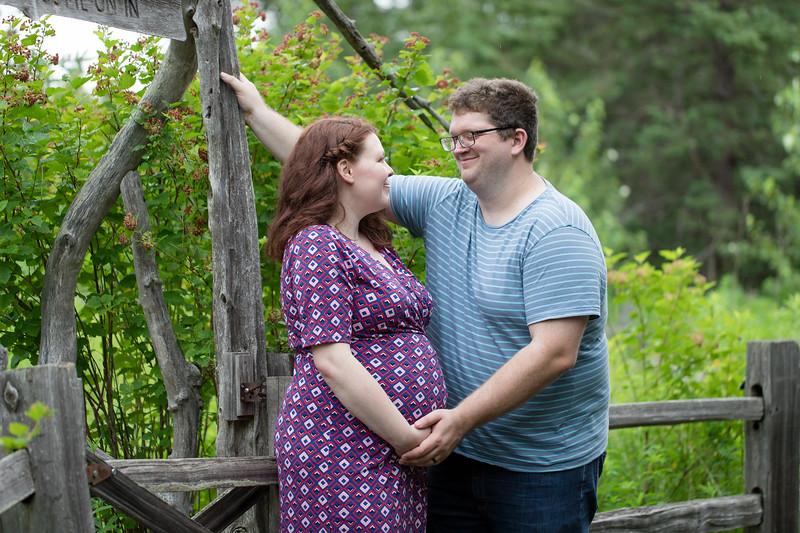 Sarah Ann Maternity-55.jpg
