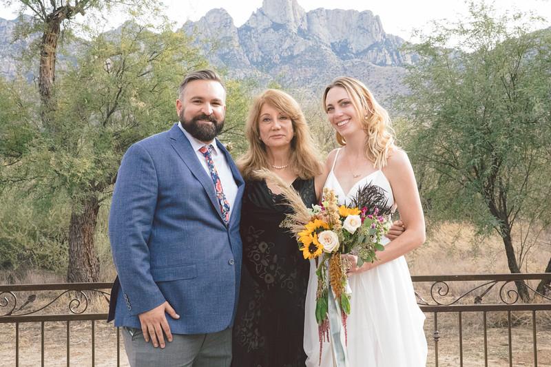 Nick and Charlotte Nelson Wedding-4278.jpg